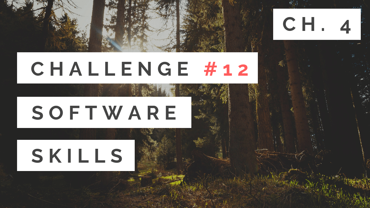 Chapter 4 - #12: Software Sales - Tony Gaddis - Starting Out With C++